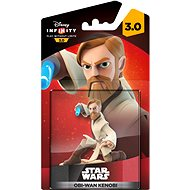 Figures Disney Infinity 3.0: Star Wars: Figurine Obi-Wan Kenobi
