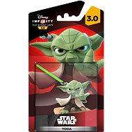 Figúrky Disney Infinity 3.0: Star Wars: Figúrka Yoda