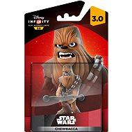 Figúrky Disney Infinity 3.0: Star Wars: Figúrka Chewbacca
