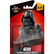 Figurky Disney Infinity 3.0: Star Wars: Figurka Darth Vader