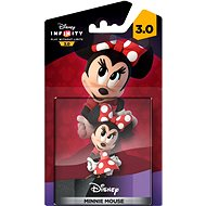 Figures Disney Infinity 3.0: Minnie Figurine