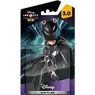 Disney Infinity 3.0: Sam Flynn Figur (Tron)