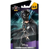 Figúrky Disney Infinity 3.0: Figúrka Sam Flynn (Tron)