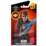 Figuren Disney Infinity 3.0: Star Wars: Anakin Skywalker Figur glänzendes