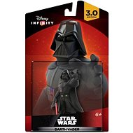 Figuren Disney Infinity 3.0: Star Wars: Darth Vader Figur glänzendes