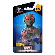 Disney Infinity 3.0: Figurine Ant-Man