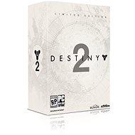 Destiny 2 Limited Edition EN