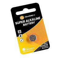 Gogen Super Alkaline LR44 1