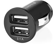 Gogen CH 21 - Charger