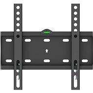 "Gogen TV Wall Bracket 23""- 42"" - Wall Bracket"