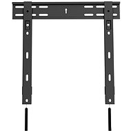 Gogen holder fixed SLIM TV up to 55 ""