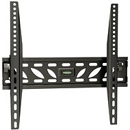 "GoGEN TV Bracket adjustable 32 ""- 55"""