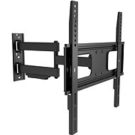 "Gogen TV holder adjustable /shoulder to 55"" - Wall mount"