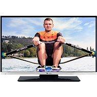"""24"""" Gogen TVH 24N484 STDVDC - Televize"""