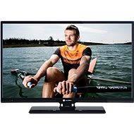 "28"" GoGen TVH 28N266T - Fernseher"