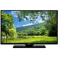 "32"" Gogen TVH 32N384 STWEB - Televize"