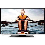 """43 """"Gogen TVF 43N384 STWEB - Fernseher"""