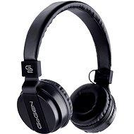 Gogen HBTM 21B Schwarz - Bluetooth-Headset