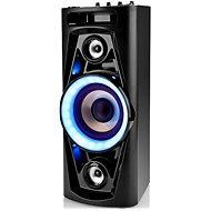 Gogen BPS 626 black - Speaker