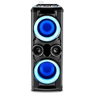 Gogen BPS 733 - Speakers