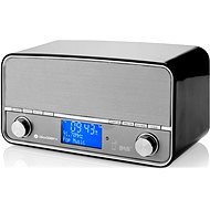 Gogen DAB 12 BT - Rádio