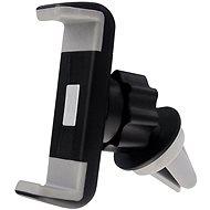 Gogen MCH 640 schwarz-grau - Kfz-Halter