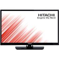 """24"""" Hitachi 24HB4T05 - Televize"""