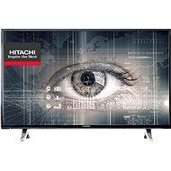 """40 """"Hitachi 40HBT42"""