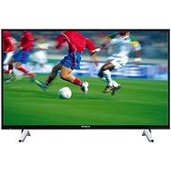 """55"""" Hitachi 55HB6W62 - Televize"""