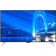 "65"" Hitachi 65HZ6W69"