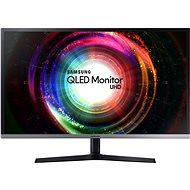 "32"" Samsung U32H850 - LED monitor"