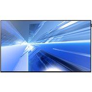 "55"" Samsung DB55E - Large-Format Display"