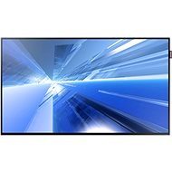 "48"" Samsung DC48E - Großformat-Display"