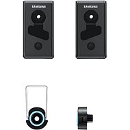 Samsung WMN550M - TV wall bracket system