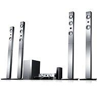 Samsung HT-F9750W - Home Cinema System