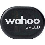 Wahoo RPM Speed Sensor - Senzor