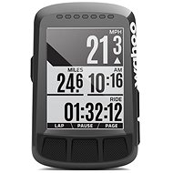 Wahoo ELEMNT BOLT - Cycle computer