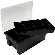 Wham Organizér 29 x 19 x 11,5 cm čierny 12930