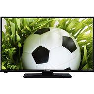 """24"""" Hyundai HLP 24150 - Televize"""