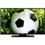 "32"" Hyundai FLN 32T339 - Televize"