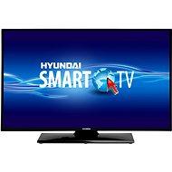 """32"""" Hyundai HLN 32TS343 SMART - Television"""
