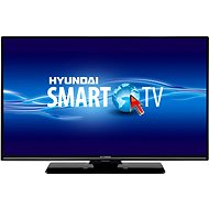 "32"" Hyundai HLN 32T386 SMART"