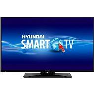 """32"""" Hyundai FLN 32TS439 SMART - Television"""