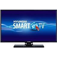 """43"""" Hyundai FLN 43TS511 SMART - Television"""