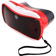 Mattel View Master Virtual Reality Starter Pack