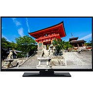 "32 ""JVC LT-32VH52J - Fernseher"