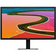 "21.5"" LG UltraFine 4K - LED monitor"