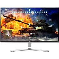 """27"""" LG 27UD68-W - LED-Monitor"""