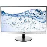 "22"" AOC i2269vwm - LED Monitor"