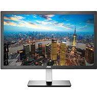 """21.5"""" AOC I2276VWM - LED Monitor"""